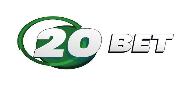20bet Reseña en México 2021