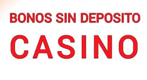 Mejores Bonos sin Depósito en México