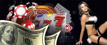 Casino confiable