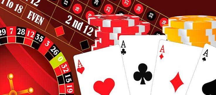 Se Puede Ganar Dinero Gratis sin Depósito en Casinos Online en México
