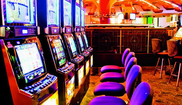 Casinos Yak - Todo al respecto