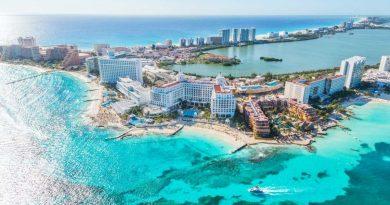 Visita estos casinos en Cancún