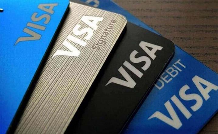 Cómo depositar en el casino con tarjeta de débito en México