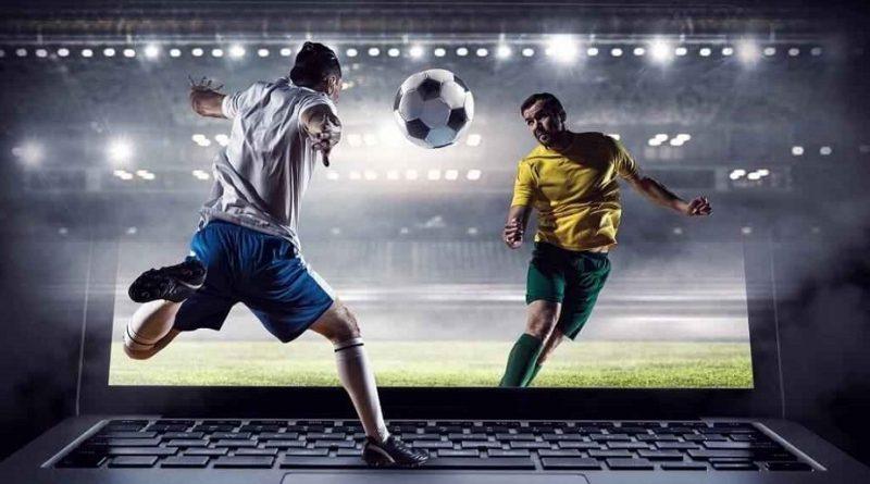 ¿Vivir de las Apuestas de fútbol es posible?
