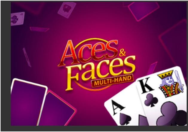 Juegos de póquer en casinos online