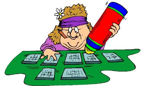 Jugar al Bingo