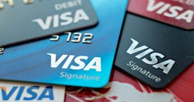 Jugar en casinos con tarjeta de débito en México