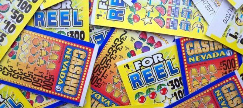 Cómo Ganar en la Lotería Juego de Mesa mexico
