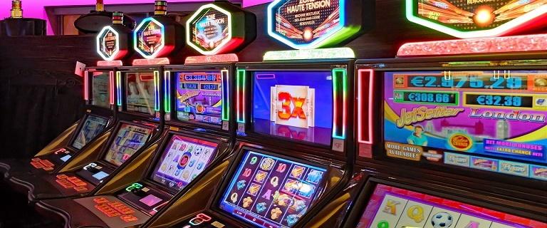 Mejores Casinos en Pachuca
