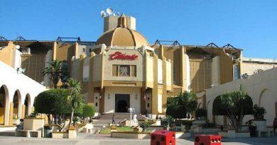 Mejores Casinos en Tijuana