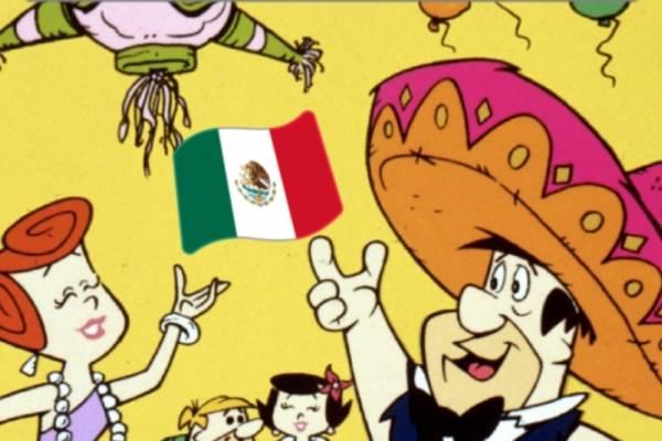 Las palabras mexicanas que solo los jugadores entenderan