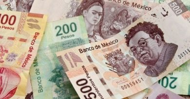 casinos para pc con pesos mexicanos