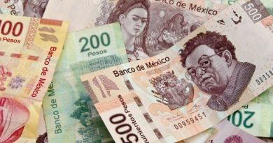 casinos para pc con pesos mexicanos