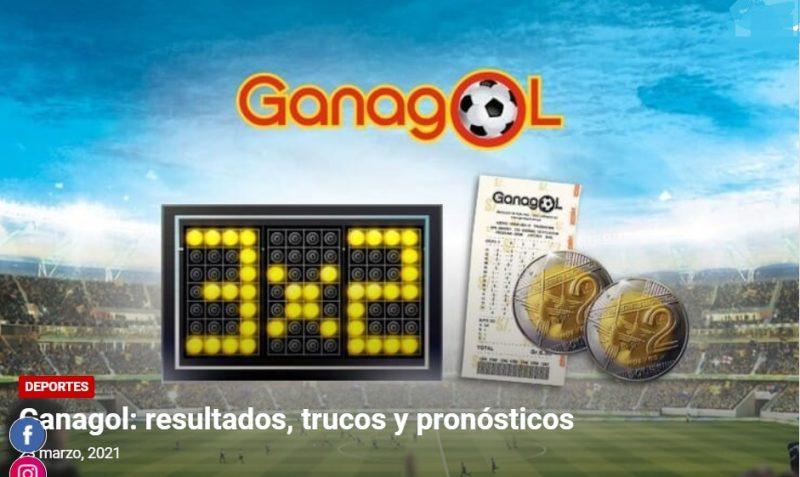 Puedes apostar en varios deportes en las casas de apuestas online