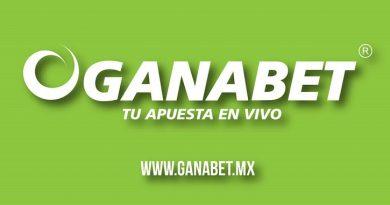 Reseña Ganabet en México 2021