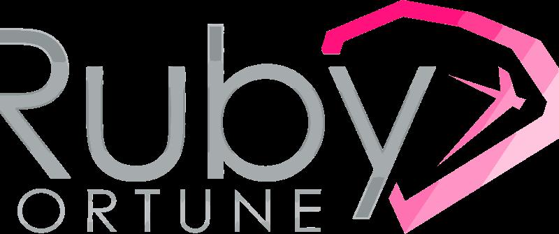 Reseña de Ruby Fortune