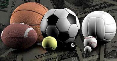 Otras guías de apuestas deportivas
