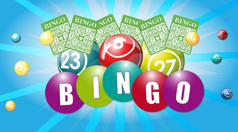 Bingo Online en Mexico