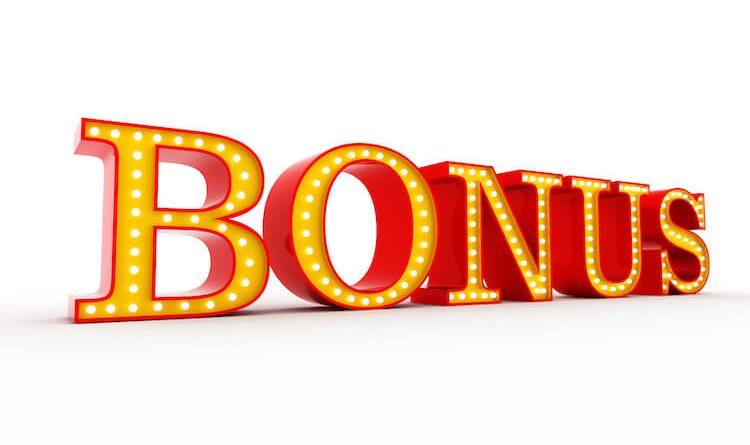 Casinos con bonos gratis sin depósito