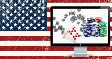 casinos online en estados unidos