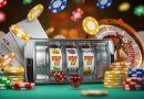 los Requisitos para Jugar en Casinos Online en México