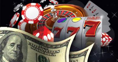 Casinos para jugar con dinero real que están permitidos en México