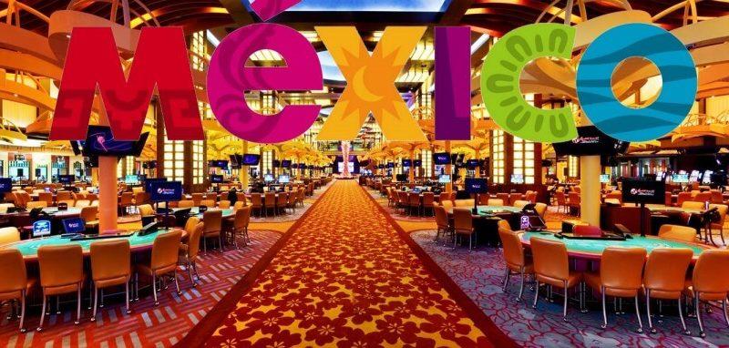 Mejores Casinos en Sinaloa