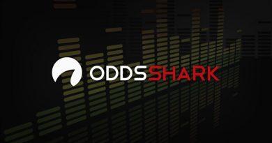 Odds Shark Reseña