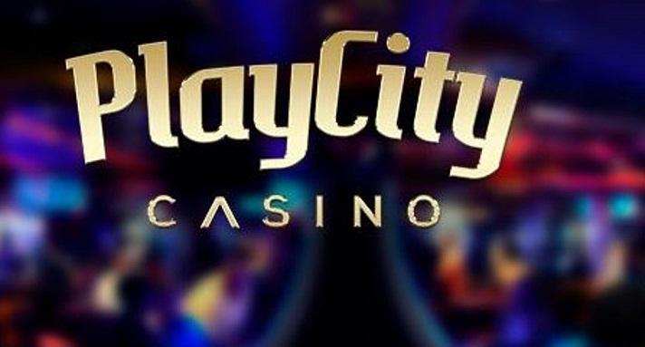 Playcity Apuestas Revisión