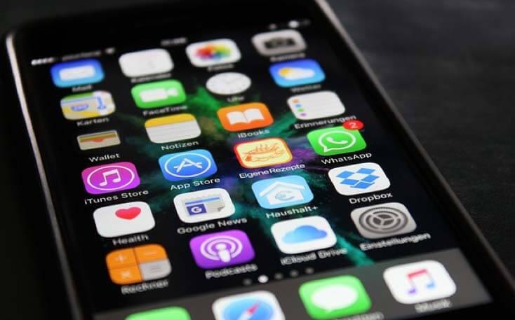 Apps para Apostar en México