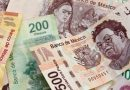millones de pesos mexicanos en casinos