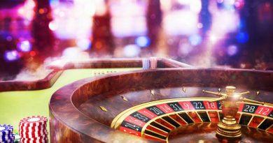 buscar trabajo en un casino Guia